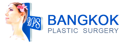 Thailand Sex Change Surgery, Aesthetic Plastic Surgery, Cosmetic Surgery : Bangkok Plastic Surgery Clinic