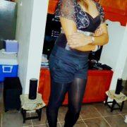 Diana from Fiji